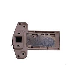 Блокировка люка для стиральной машины AEG 899645183480