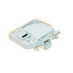 Блокировка люка для стиральной машины Bosch | Siemens 613070