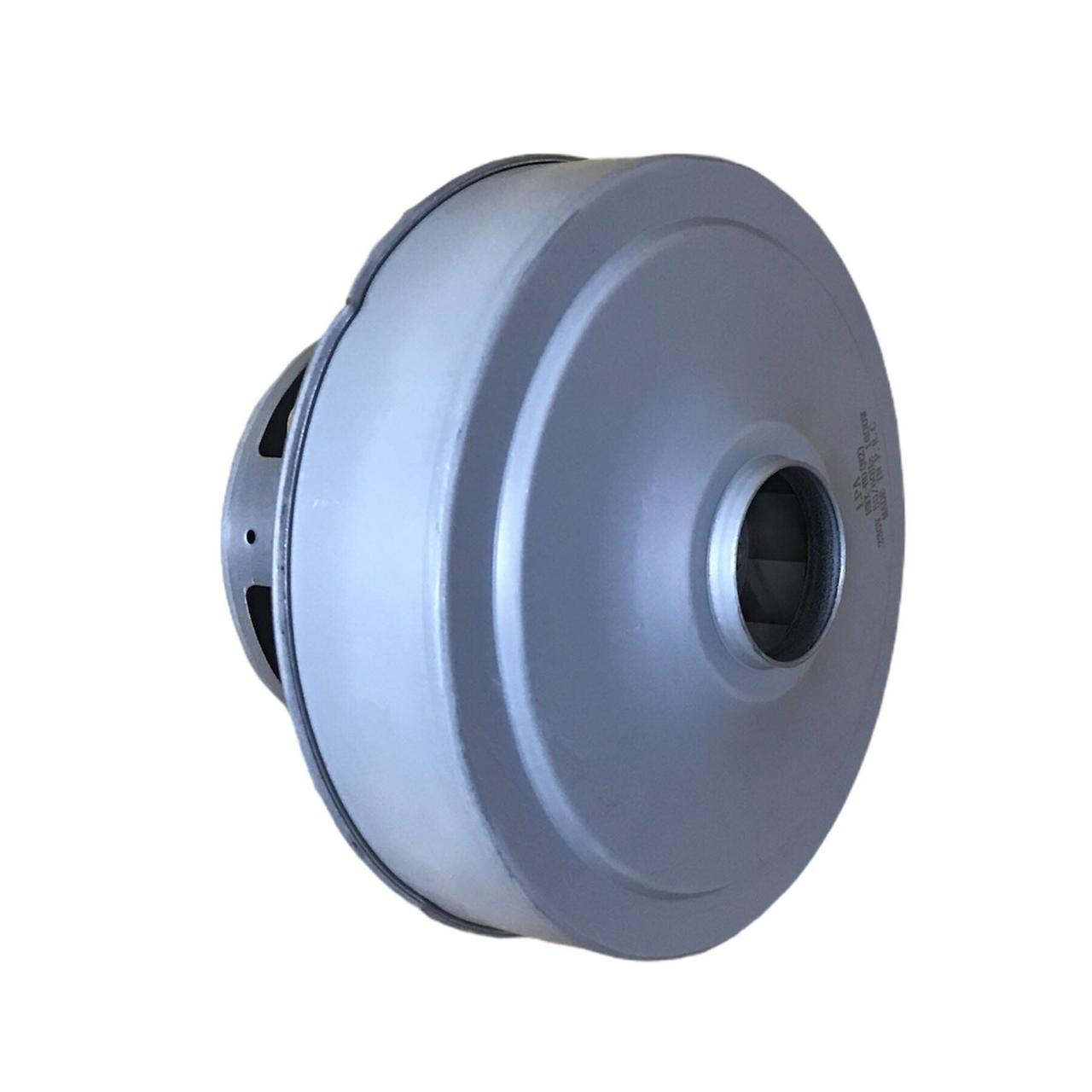 Двигатель для пылесоса Samsung HWX-HD(N2) VCM-K40HUAA