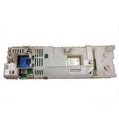 Модуль (плата управления) для стиральной машины Bosch | Siemens668675