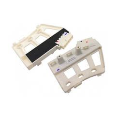Таходатчик стиральной машины LG, Daewoo 6501KW2001A