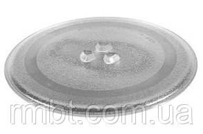 Тарелка для микроволновой печи Samsung DE74-20015G