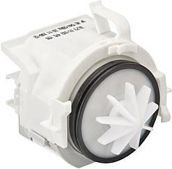 Помпа (сливной насос) для посудомоечных машин Bosch | Siemens 611332