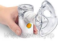 Ингалятор - небулайзер ультразвуковой Little Doctor LD-812U для детей и взрослых, Сингапур