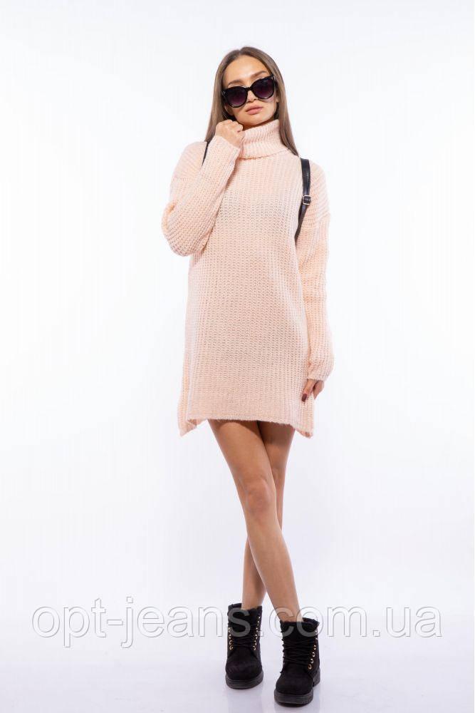 Женская туника (платье-гольф) Senorita