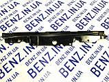 Распорка нижней части правой двери Mercedes C207/A207/W207 A2076390643, фото 2