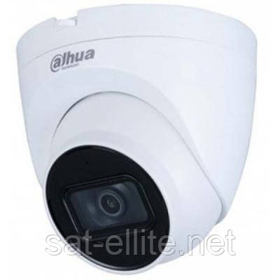 Камера видеонаблюдения Dahua DH-IPC-HDW2230TP-AS-S2 (3.6)
