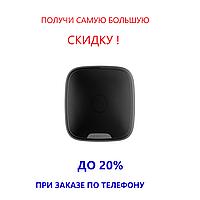 AJAX STREETSIREN / black / Бездротова вулична сирена / Термін роботи до 5 р