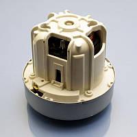Оригинальный двигатель для пылесоса Samsung SC21F, фото 1