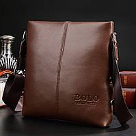 Мужская сумка Bolo (СК-1046)