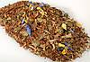 Чай травяной Успокаивающие Травы Роннефельдт/ Chill Out With Herbs Ronnefeldt, 100 г