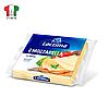 Сыр тостерный лактима с моцареллой 130г