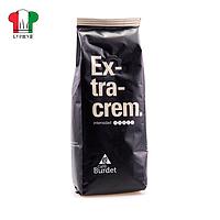 Кофе молотый Burdet Extracrem 250г