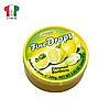 Леденцы Fine Drops вкус лимона 200г