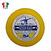 Сыр фермерский гауда Gouda Kaas 1шт, ± 480г