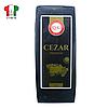 Сыр Cezar Rycki Premium 1кг