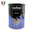 Кофе молотый Lavazza Club ж/б 250г