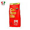 Кофе молотый Burdet Colombia 250г