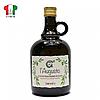 Оливковое масло І отжима L augusto 750мл