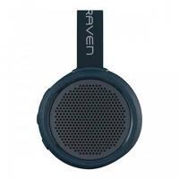 Беспроводная портативная Bluetooth-колонка ZAGG Braven BRV-105