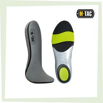 Аксесуари для взуття