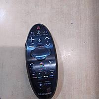 Оригинальный пульт для телевизора SAMSUNG BN59-01185B SMART CONTROL