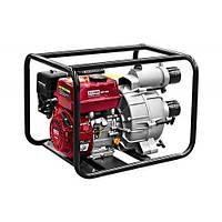 Мотопомпа Stark WPT 80 (двигатель Honda Type)