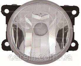 Фара противотуманная левая/правая для Peugeot 3008 2009-13