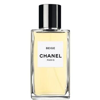 Тестер женский Chanel Beige