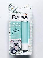 Блеск для губ Balea be Fresh , 4,8 g