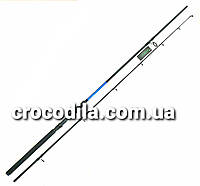 Спиннинг Golden Catch Passion Power 2,4 м 100-180 грамм, фото 1