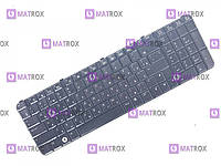 Оригинальная клавиатура для ноутбука HP HDX 9000, HDX 9200, HDX 9300 rus, black