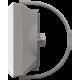 Тепловентилятор водяний Volcano VR1 ЕC NEW 5-30 кВт, фото 3