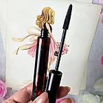Набор декоративной косметики в красивой упаковке, фото 2