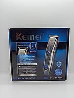 Машинка для стрижки волосся Kemei PG-104