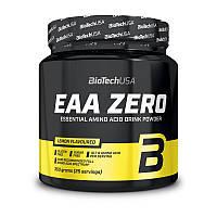 Незаменимые аминокислоты BioTech EAA ZERO 350 g