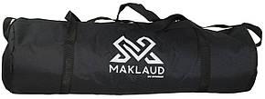 Сумка для кальяна Maklaud