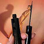 Набор декоративной косметики в красивой упаковке, фото 3