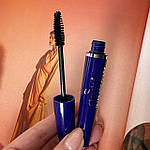 Набор декоративной косметики в красивой упаковке, фото 4
