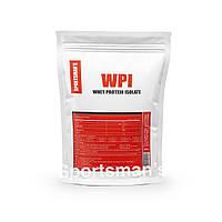Белок Сывороточный Изолят Протеин для похудения ( WPI 90% ) 900грамм