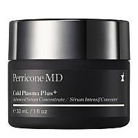 Антивозрастной крем сыворотка для лица - Perricone MD Cold Plasma + Face
