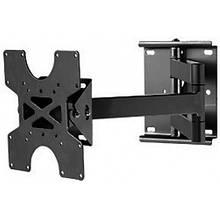 Настенное крепление X-Digital Steel LCD 2703 L Черный