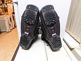 Гірськолижні черевики Nordica, бв, фото 4