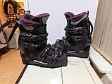 Гірськолижні черевики Nordica, бв, фото 2