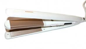 Утюжок для Випрямлення волосся Hair Straightner HR 728 Rozia, фото 2