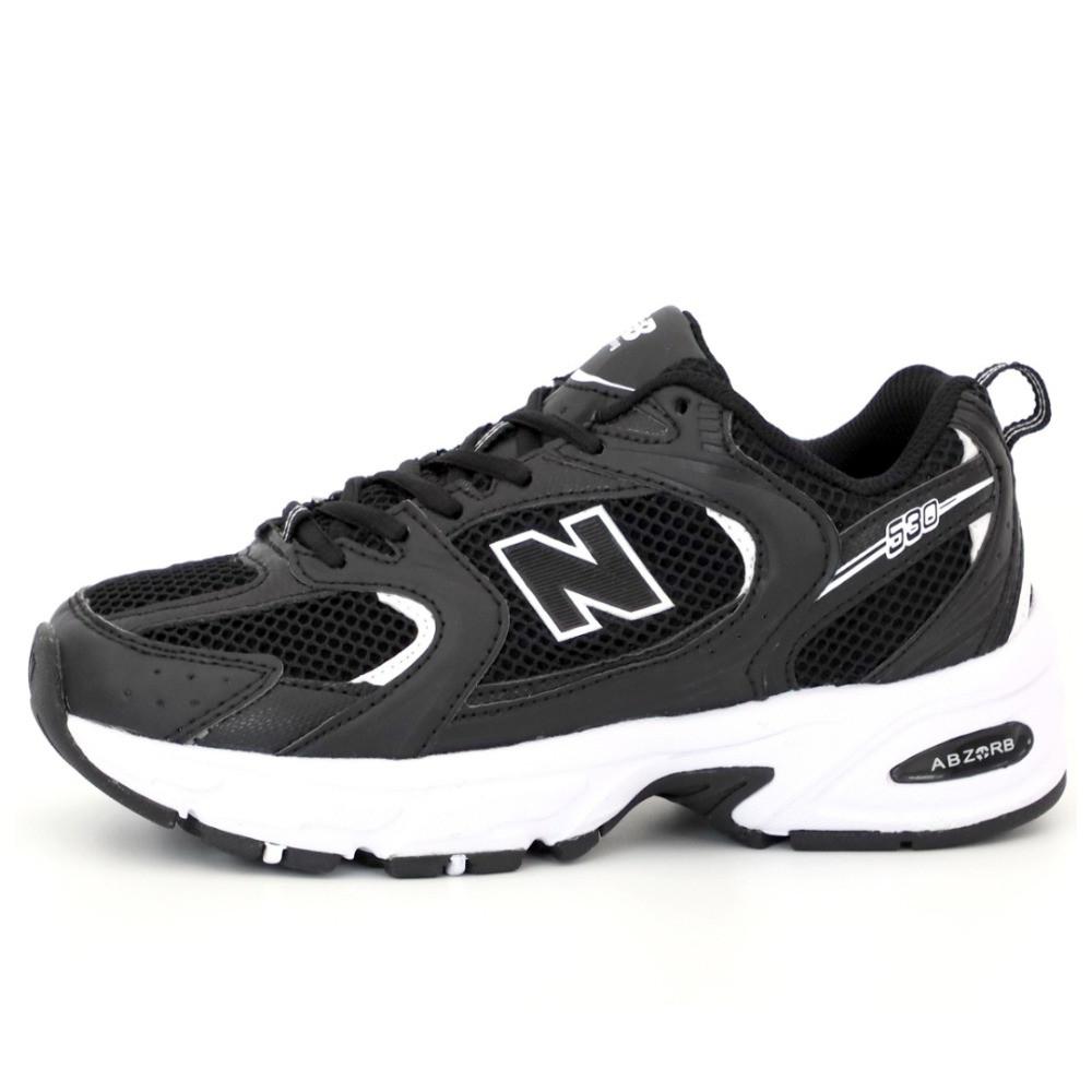Кроссовки New Balance 530, кроссовки нью беленс 530, кросівки New Balance 530, NB 530