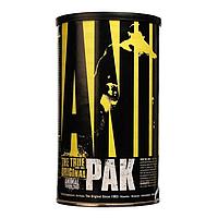 Вітамінний комплекс Animal Pak 44pack (Universal Nutrition)
