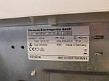 Пральна машина Siemens WM16S740, б\у, з Німеччини, фото 4