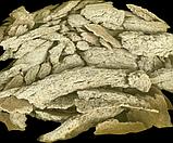 Жмых соевый, фото 2