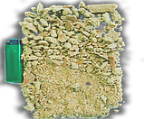 Жмых соевый, фото 3